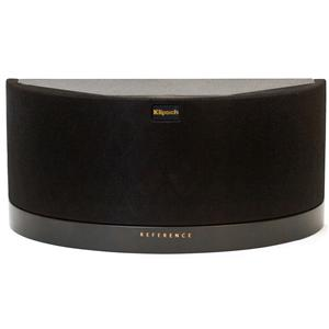 Klipsch Reference II Surround Speaker