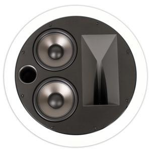 """Klipsch THX Ultra2 5.25"""" Architectural In-Ceiling Speaker"""