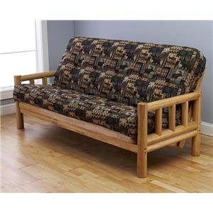 Lodge Futon