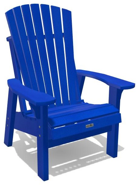 Adriondack Patio Chair Classic