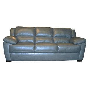 BFW Lifestyle 1963 Casual Sofa