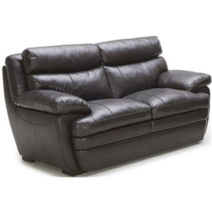 BFW Lifestyle 5073 Loveseat
