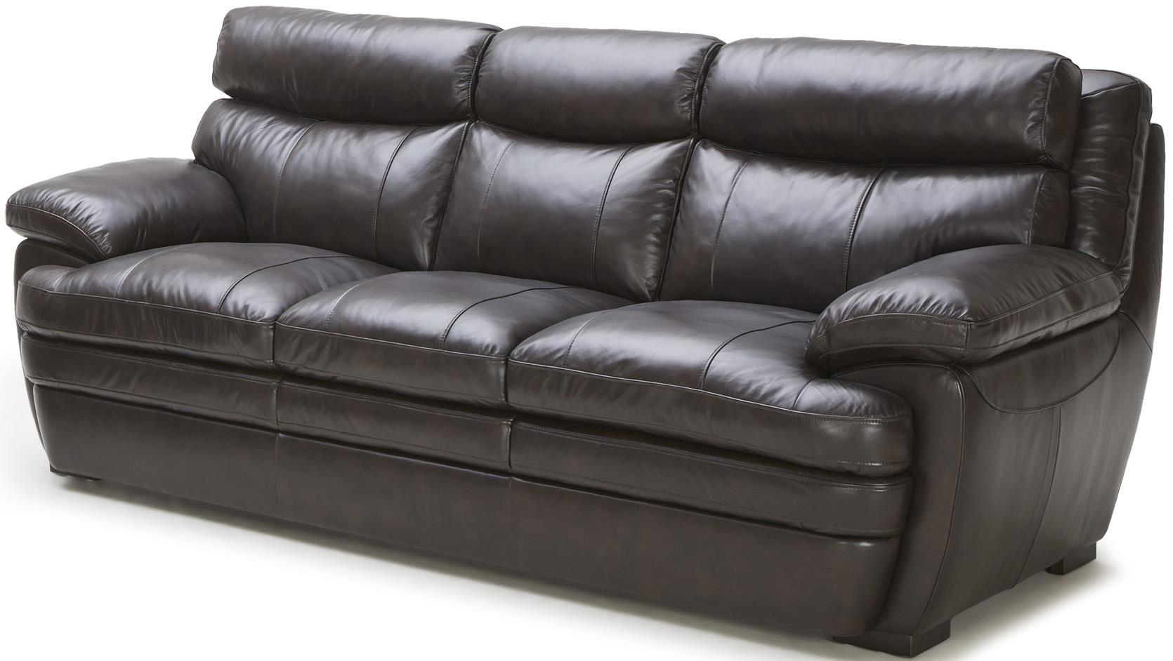 BFW Lifestyle 5073 Sofa - Item Number: 5073-3-2A-L2902DU