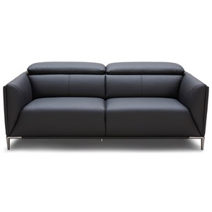 Urban Evolution 5167 Sofa