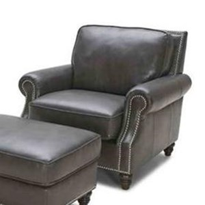 BFW Lifestyle 5263 Chair