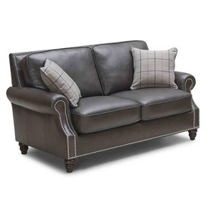 BFW Lifestyle 5263 Loveseat