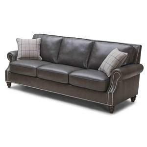 BFW Lifestyle 5263 Sofa