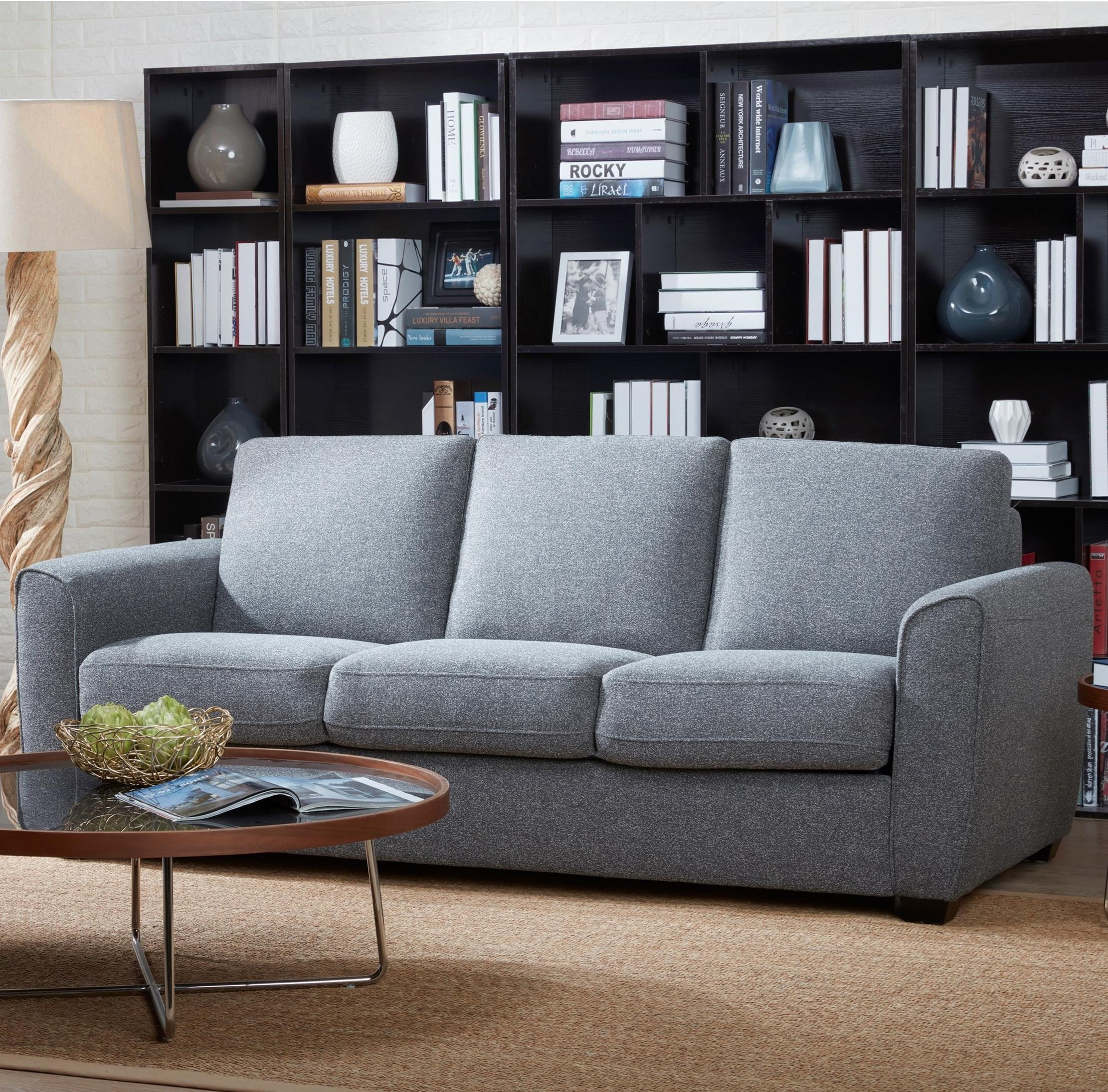 Fancy Kuka Home Furniture Collection - Best Interior Design Ideas ...