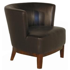 BFW Lifestyle A-773 Accent Chair