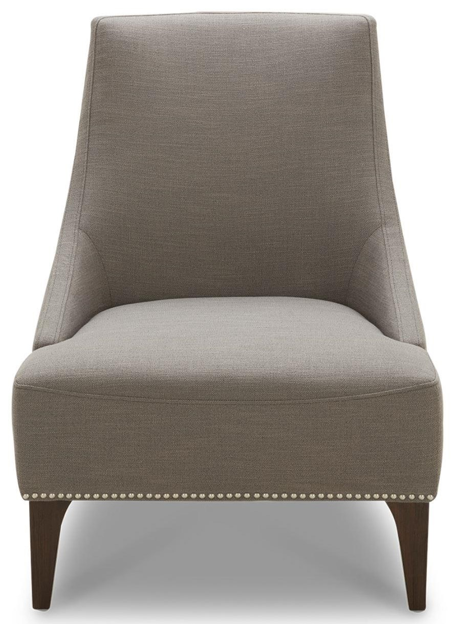 Accent Chairs Accent Chair at Becker Furniture