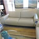 Urban Evolution Clearance-04 Sofa w/ Moveable Back  - Item Number: 376806053