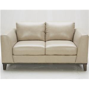 Urban Evolution Corbin Loveseat