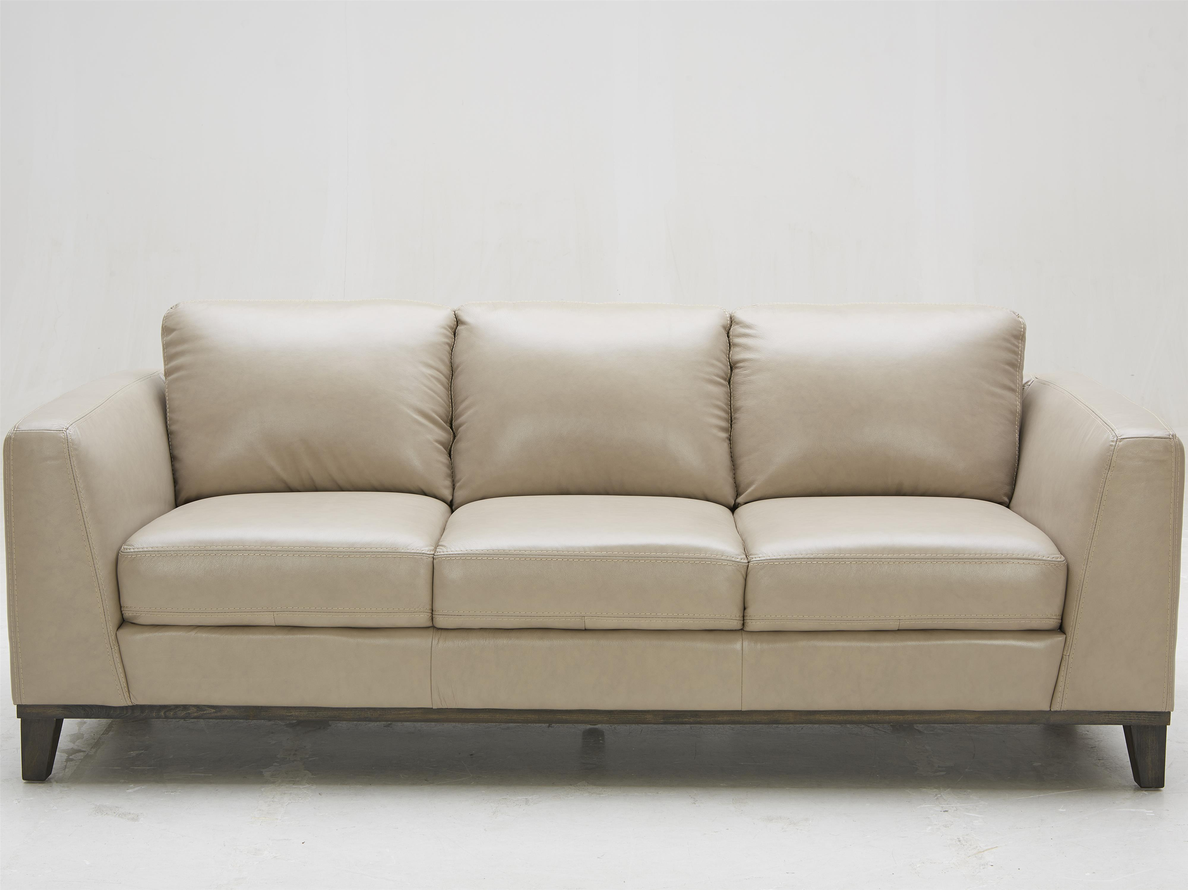 Urban Evolution Corbin Sofa - Item Number: 1839S-M2826-G030