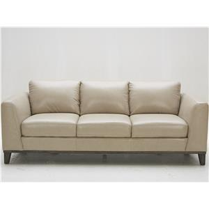 Urban Evolution Corbin Sofa