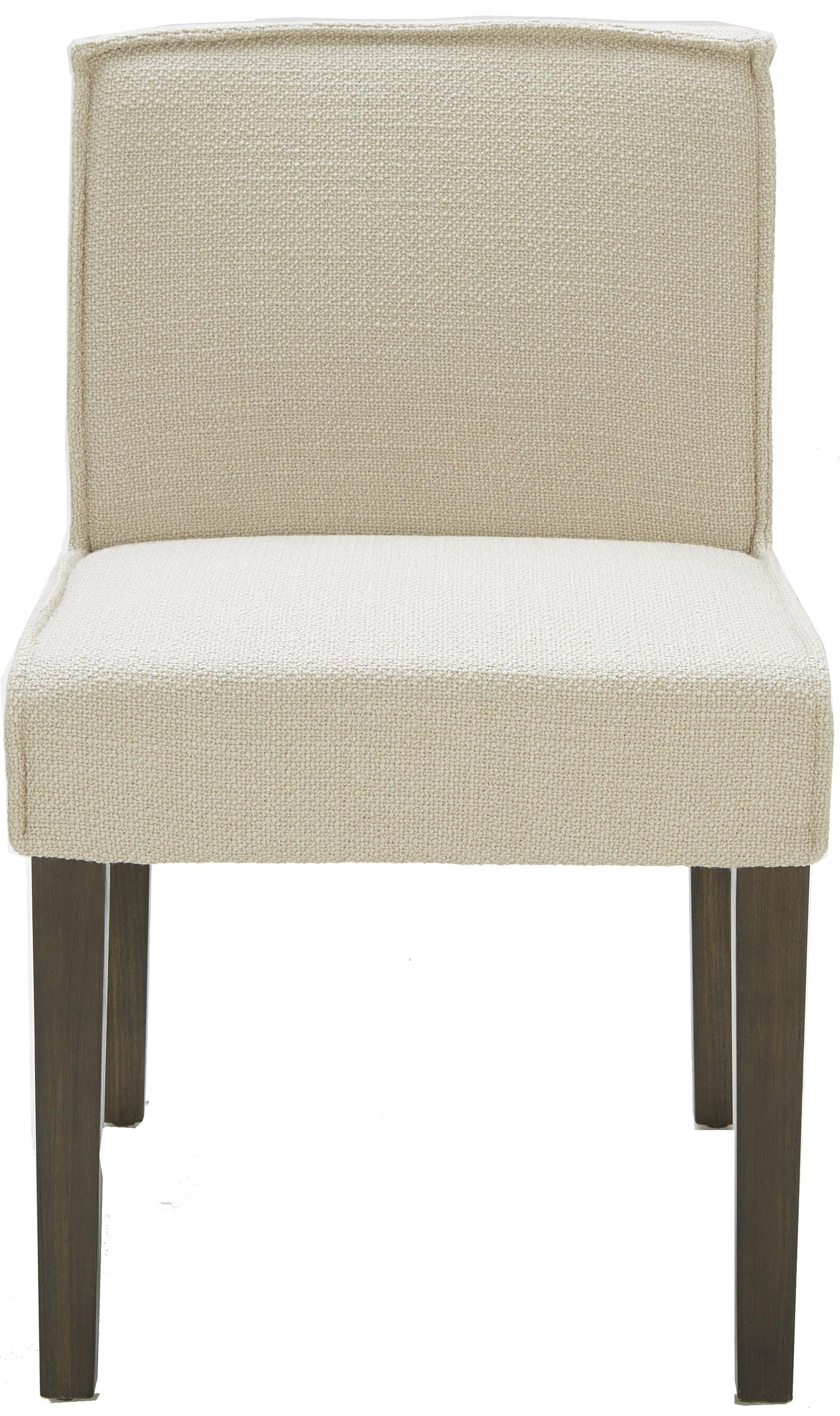 Urban Evolution Urban Dining Chairs Miles Side Chair - Item Number: Y-1120-D-239