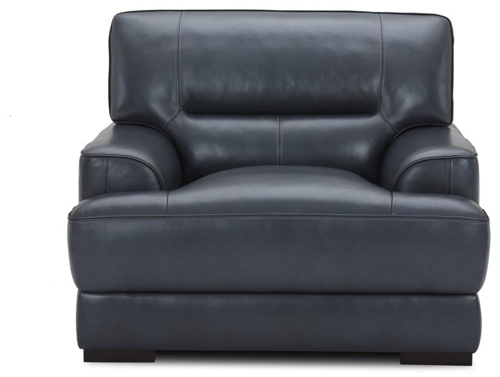 KF3305 Chair by Kuka Home at Beck's Furniture