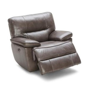 Kuka Home KM019 Power Recliner