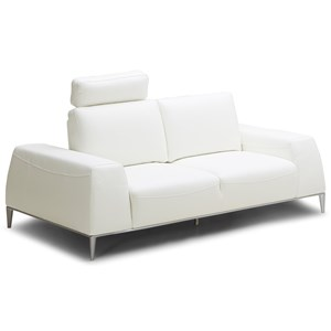 Urban Evolution Mantra Loveseat