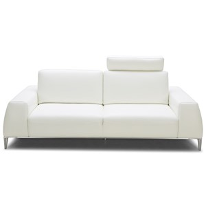 Urban Evolution Mantra Sofa
