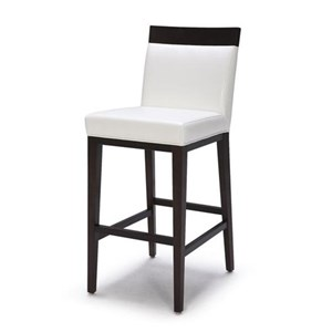 BFW Lifestyle Stools Counter Stool