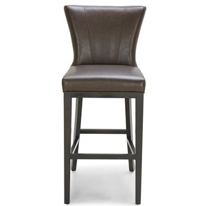 BFW Lifestyle Stools Bar Stool