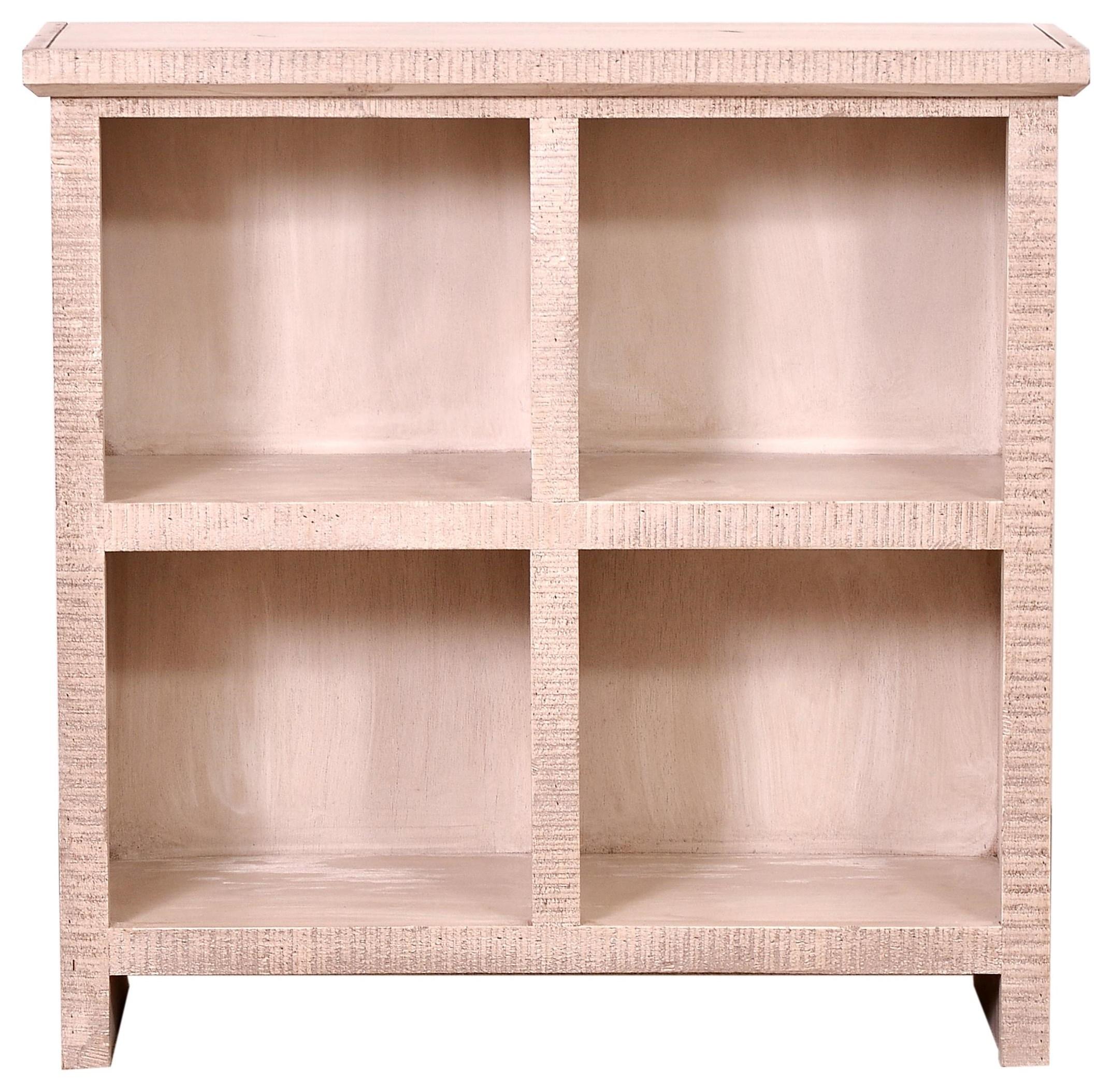 Andover Bookcase