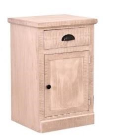 Jamestown Cabinet