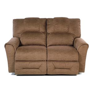 La-Z-Boy Camden Power La-Z-Time® Full Reclining Loveseat