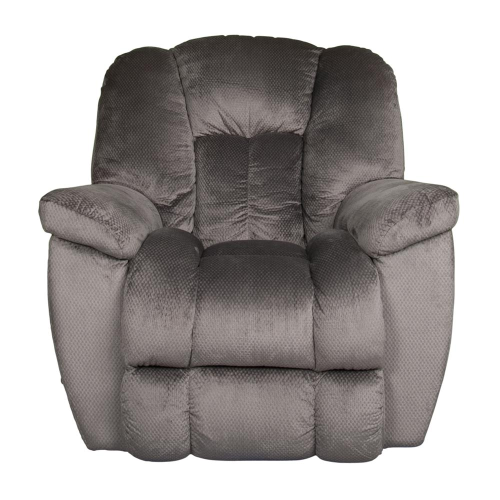 La-Z-Boy Maverick Maverick Rocker Recliner - Item Number: 189831087