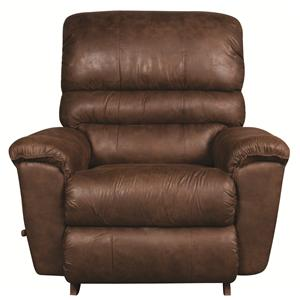 La-Z-Boy Hugo Hugo Rocker Recliner