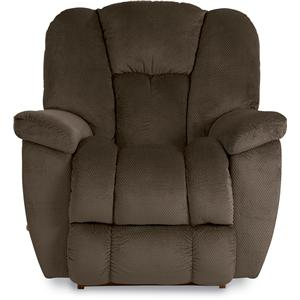 La-Z-Boy Maverick Rocker Recliner