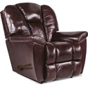 La-Z-Boy Maverick Rocker Recliner - Item Number: 010582LB159208