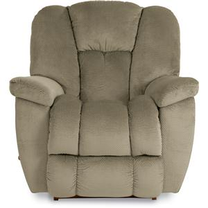 La-Z-Boy Maverick Reclina-Way® Recliner