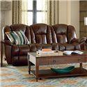 La-Z-Boy Maverick Reclining Sofa - Item Number: 030582LG827775