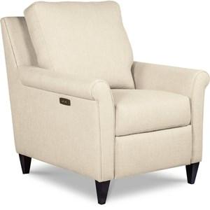 La-Z-Boy Abby Reclining Chair