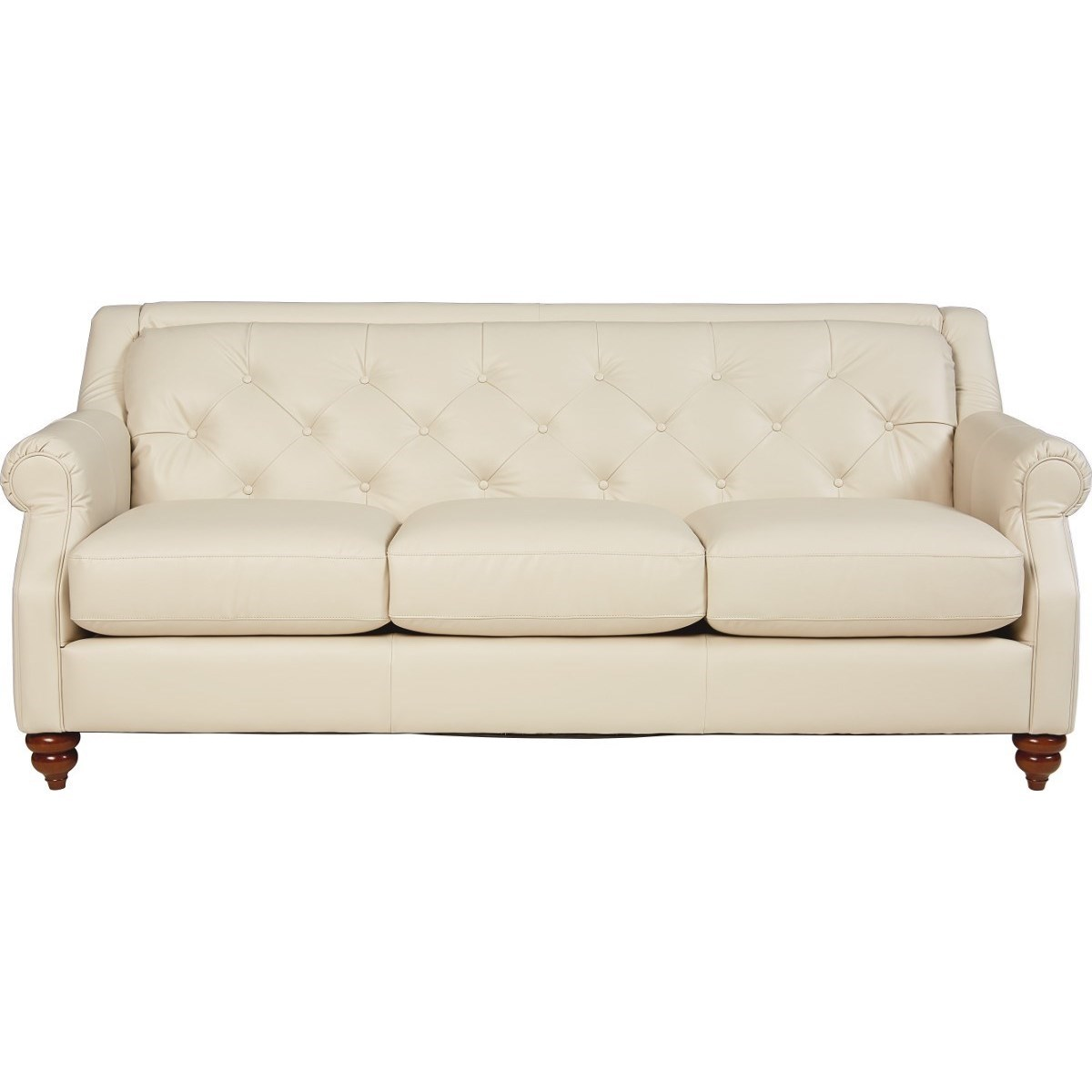 Aberdeen Sofa by La-Z-Boy at Jordan's Home Furnishings