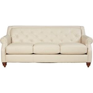 La-Z-Boy Aberdeen Sofa