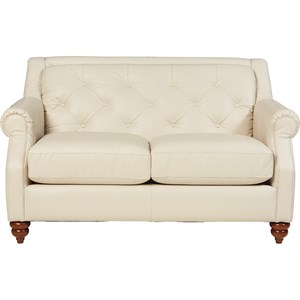 La-Z-Boy Aberdeen Loveseat