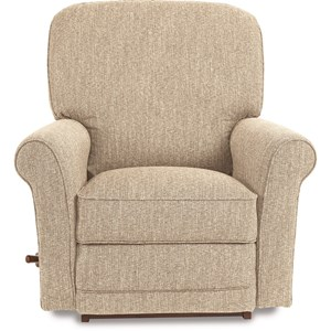 La-Z-Boy Addison RECLINA-ROCKER? Recliner