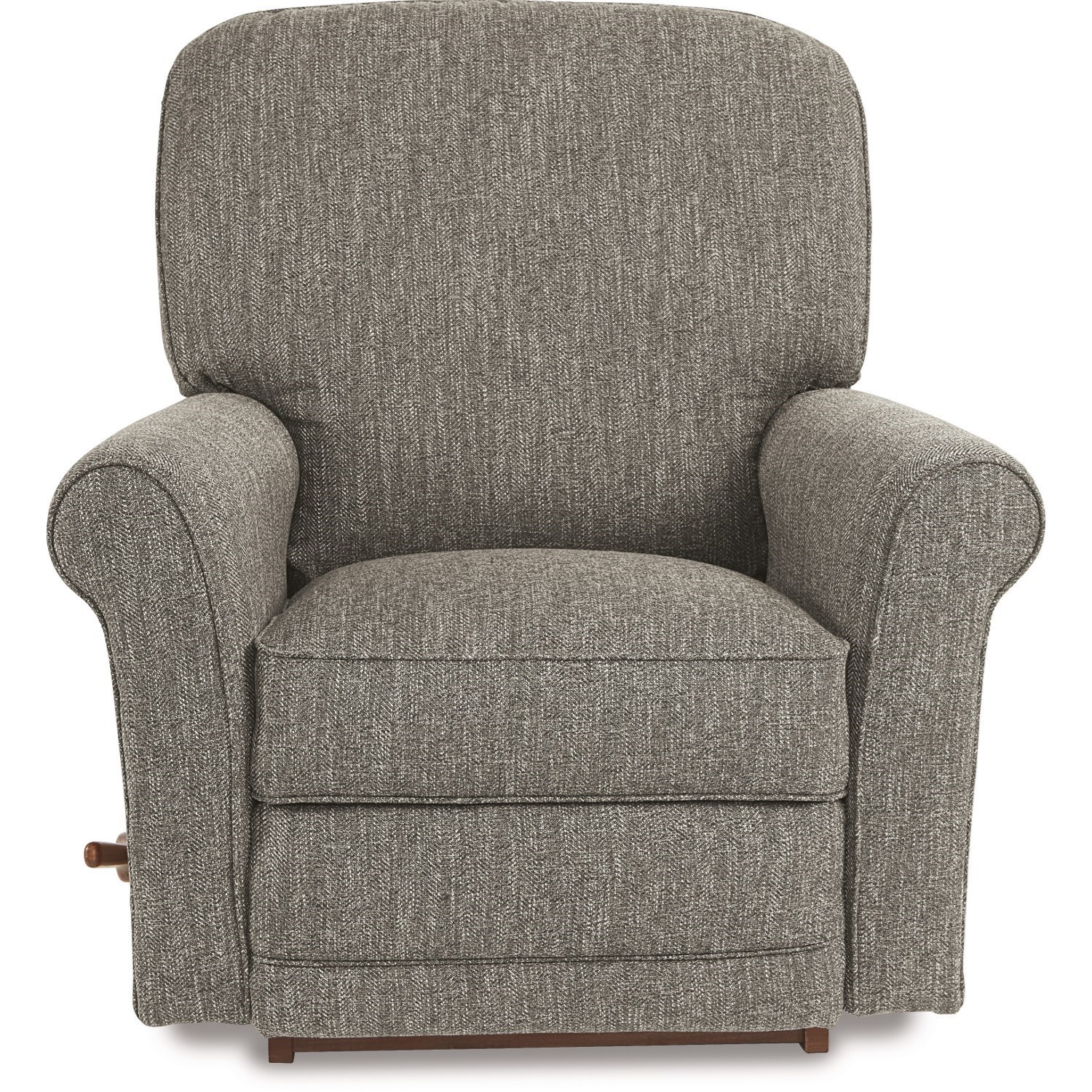 Addison RECLINA-WAY® Wall Recliner by La-Z-Boy at Fisher Home Furnishings