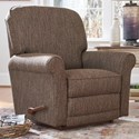 La-Z-Boy Addison RECLINA-WAY® Wall Recliner - Item Number: 016764C148877