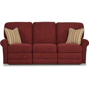 La-Z-Boy Addison La-Z-Time® Full Reclining Sofa
