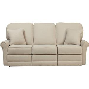La-Z-Boy Addison La-Z-Time® Full Reclining Sofa