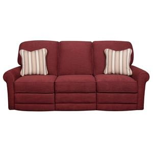 La-Z-Boy Addison Addison Power Reclining Sofa