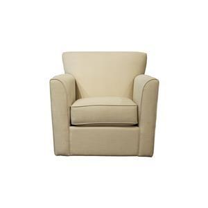La-Z-Boy Allegra Chair