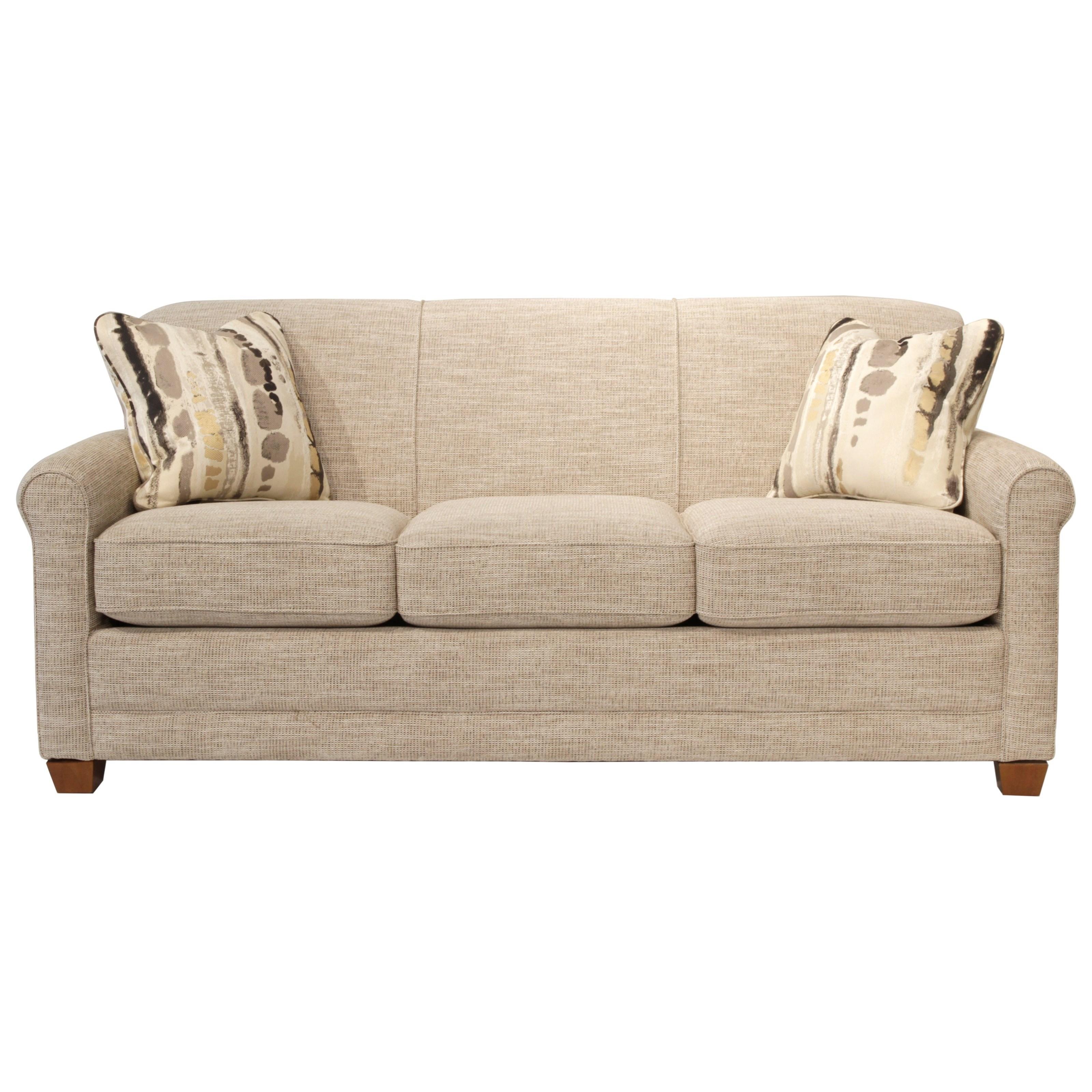 La-Z-Boy® Premier Sofa