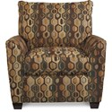 La-Z-Boy Amy La-Z-Boy® Premier Stationary Chair - Item Number: 230622D148077