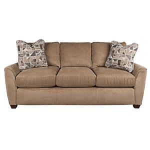 La-Z-Boy Amy Amy Stationary Sofa
