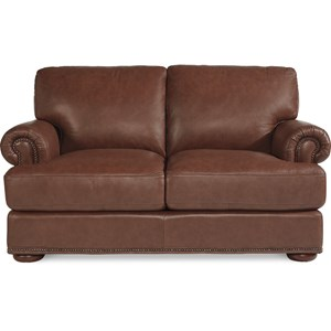 La-Z-Boy Andrew Loveseat