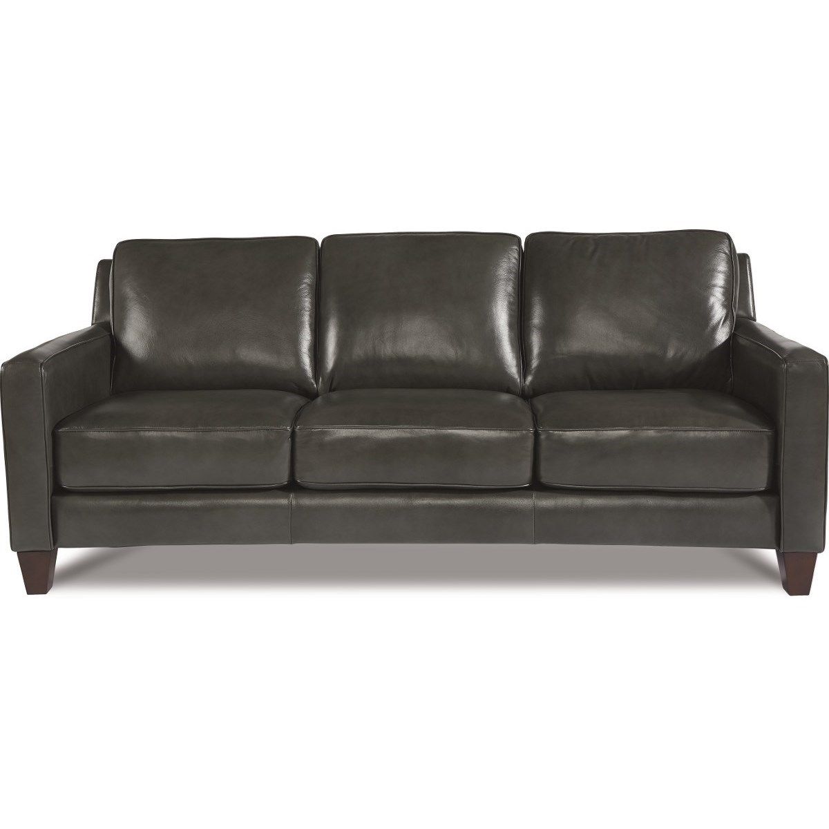 Archer Sofa by La-Z-Boy at Fisher Home Furnishings